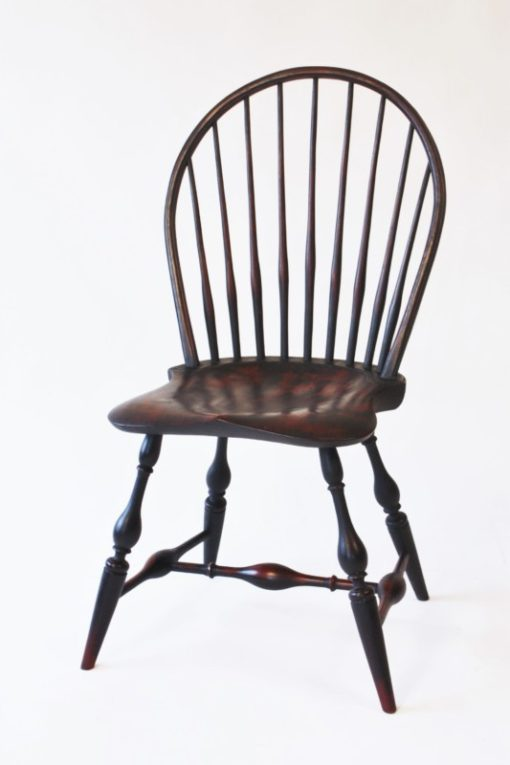 ch1-bow-back-side-chair