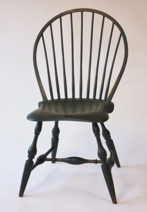 ch1a-bow-back-side-chair-with-beehive-back