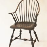 ch8-continuous-arm-chair