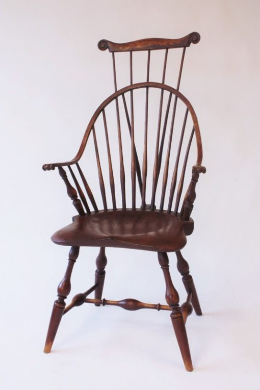 ch8b-continuous-arm-chair-with-optional-braced-back
