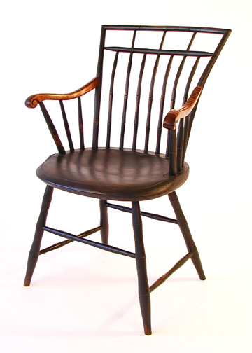 chairs17