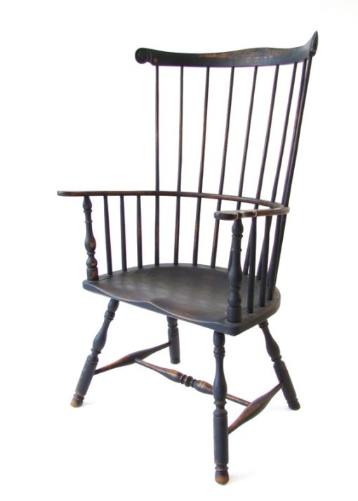 chairs22