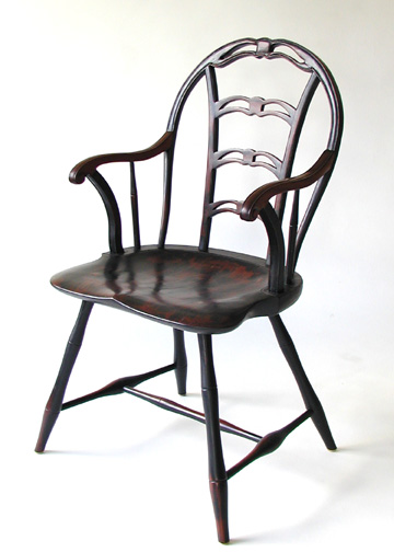 chairs25
