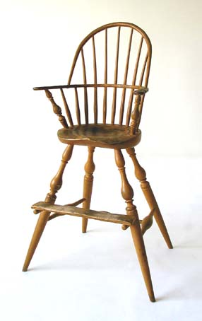 chairs28
