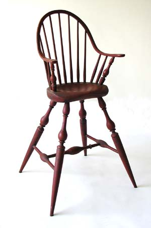 chairs29