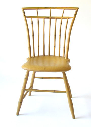 chairs7