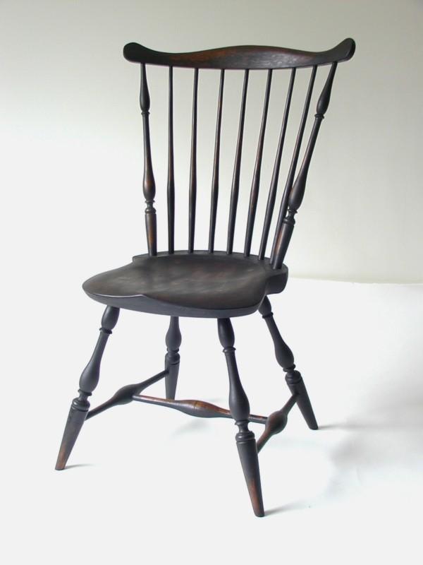 Home / Windsor Chairs / Connecticut Fan Back CH2a. OLYMPUS DIGITAL CAMERA