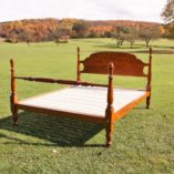 cup-and-ball-bed-with-mattress-support-system