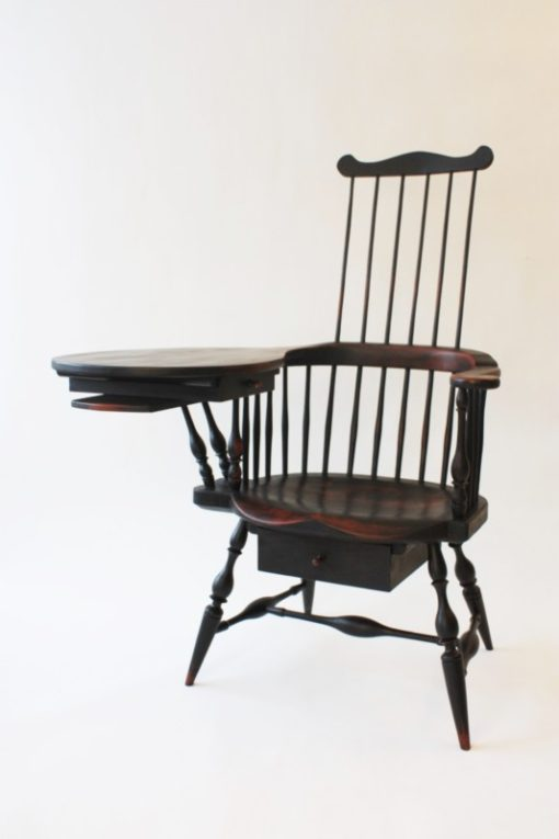 e-b-tracy-writing-arm-chair