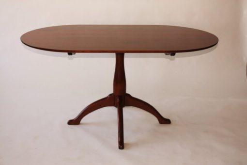 shaker-pedestal-table