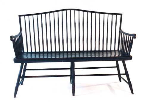 stool11