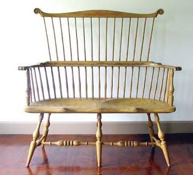 stool12