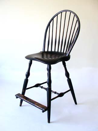 stool16