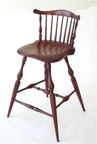 stool17