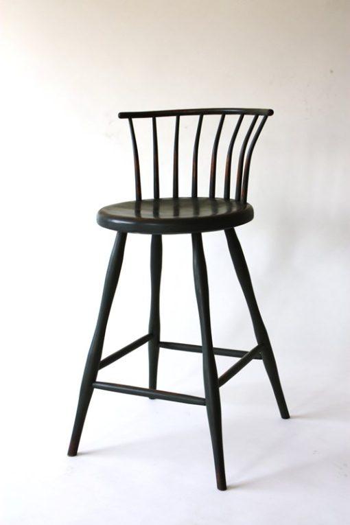 stool18n