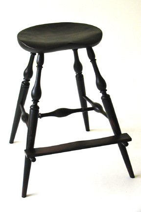 stool19