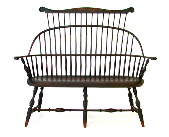 stool20