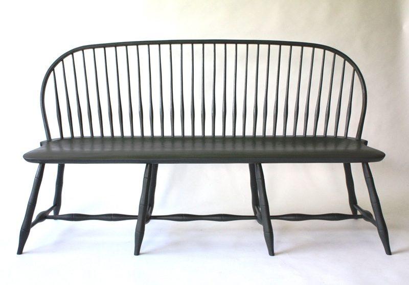 stool5
