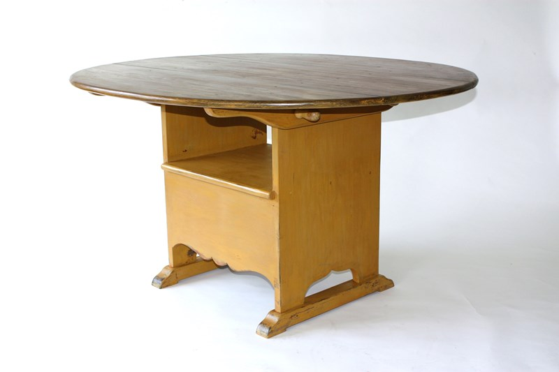 Why You Need A Resaw Frame Saw likewise Refinishing Our Kitchen Table Introduction in addition High Back Chairs For Dining Room furthermore Fs24 Foot Stool furthermore Dining Room Chair Beautifully Simple. on queen anne dining chairs